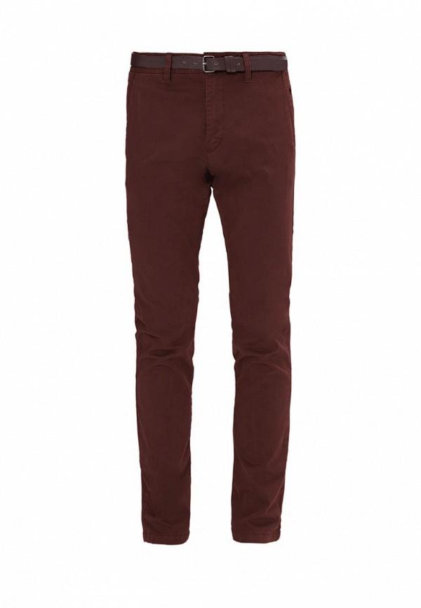 Мужские повседневные брюки s.Oliver (с.Оливер) 13.608.73.2531