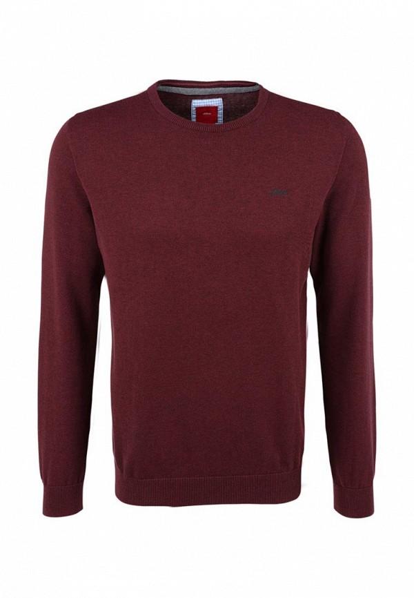 Пуловер s.Oliver (с.Оливер) 03.899.61.2516
