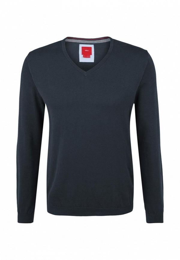 Пуловер s.Oliver (с.Оливер) 03.899.61.2515
