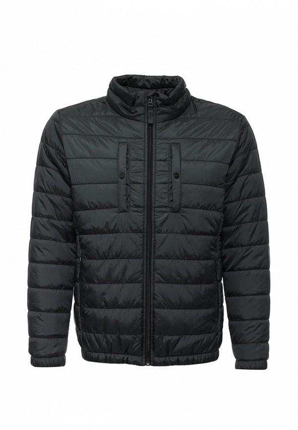 Куртка s.Oliver (с.Оливер) 28.607.51.7259