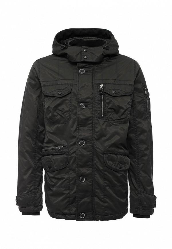 Куртка s.Oliver (с.Оливер) 28.608.51.1625
