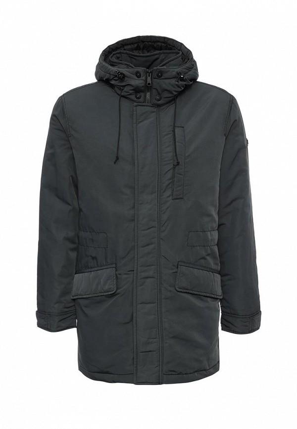 Утепленная куртка s.Oliver (с.Оливер) 28.608.51.1608