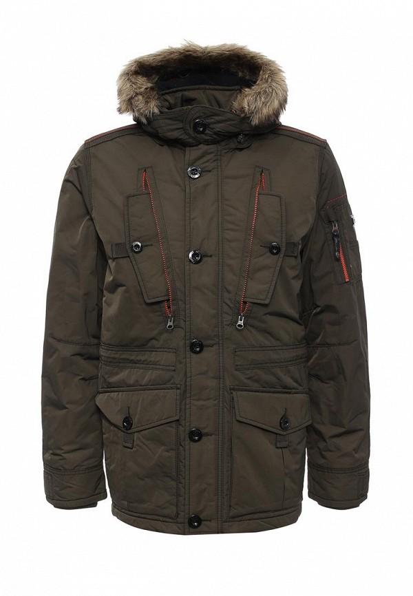 Куртка s.Oliver (с.Оливер) 28.609.51.1631