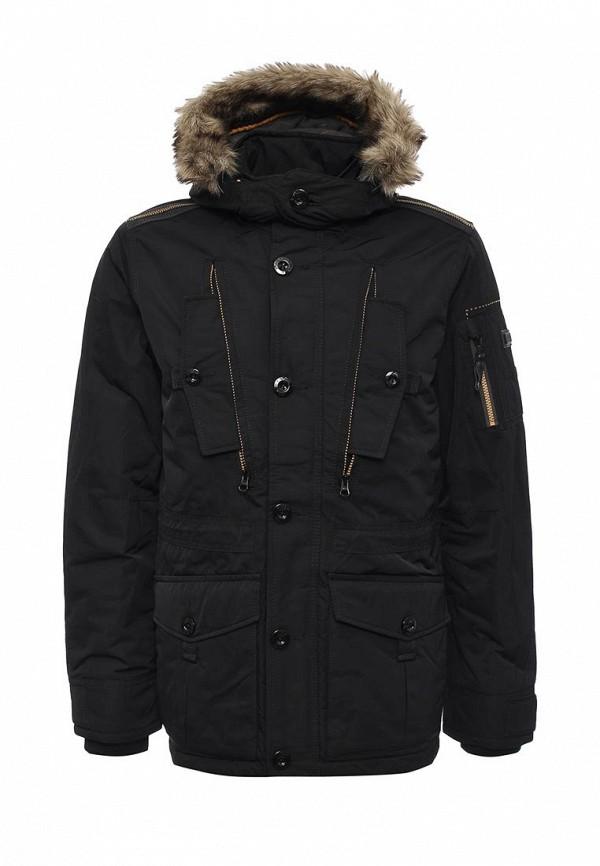 Куртка утепленная s.Oliver 28.609.51.1631