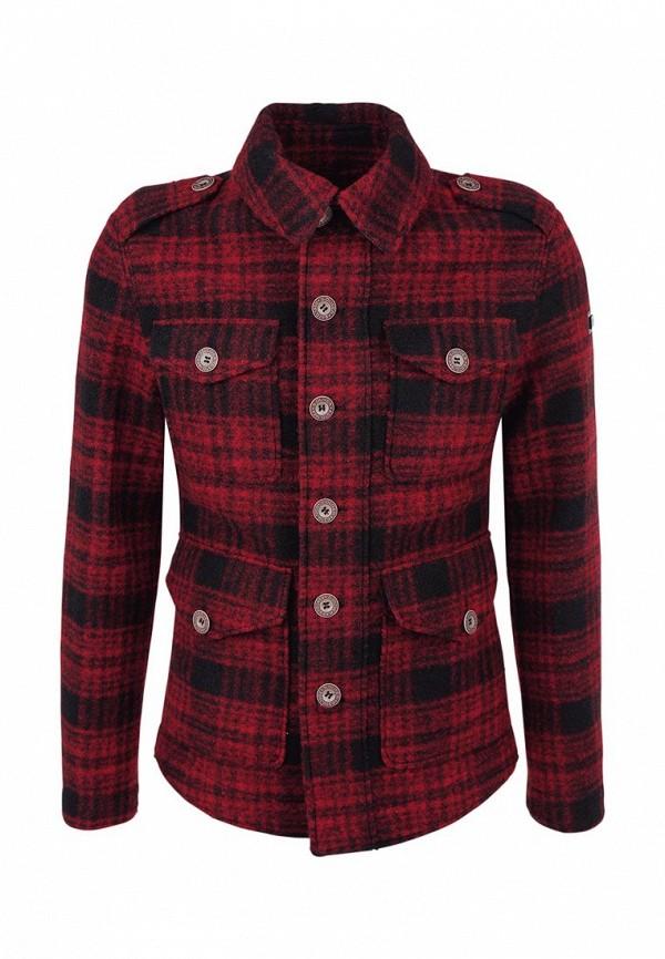 Куртка s.Oliver (с.Оливер) 28.609.51.7216