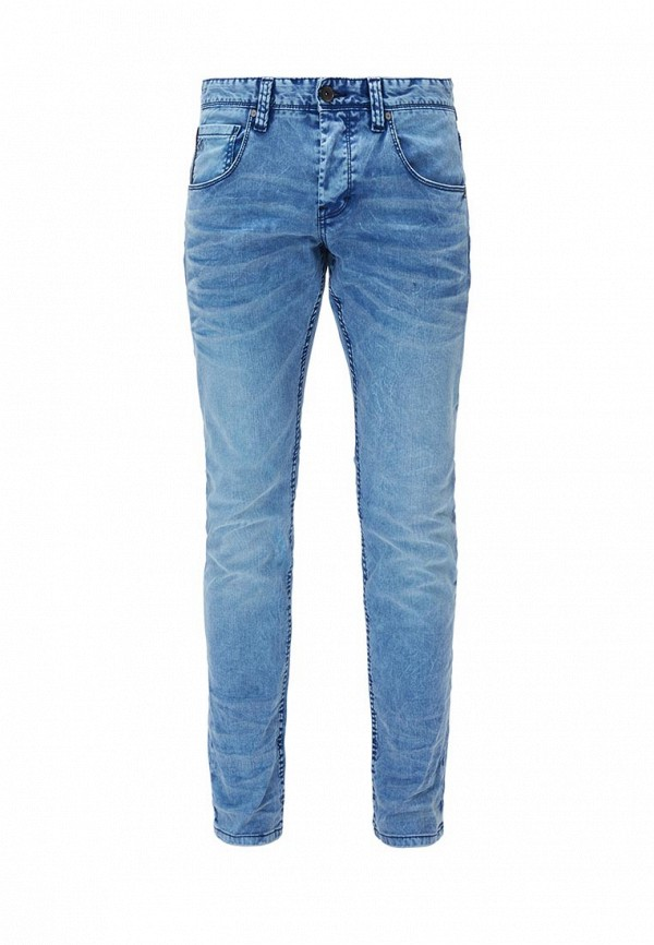 Зауженные джинсы s.Oliver (с.Оливер) 13.607.71.2391