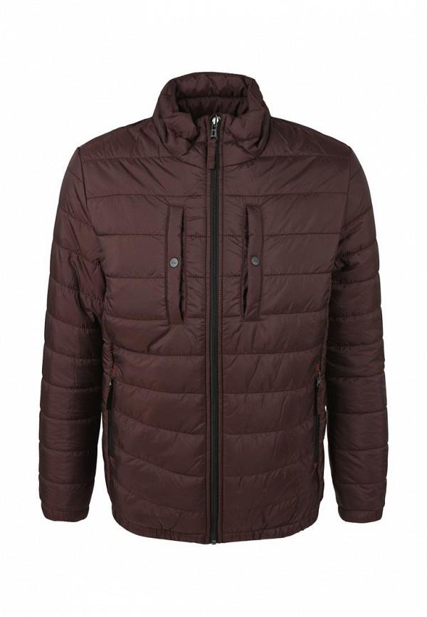 Куртка s.Oliver (с.Оливер) 28.608.51.7259