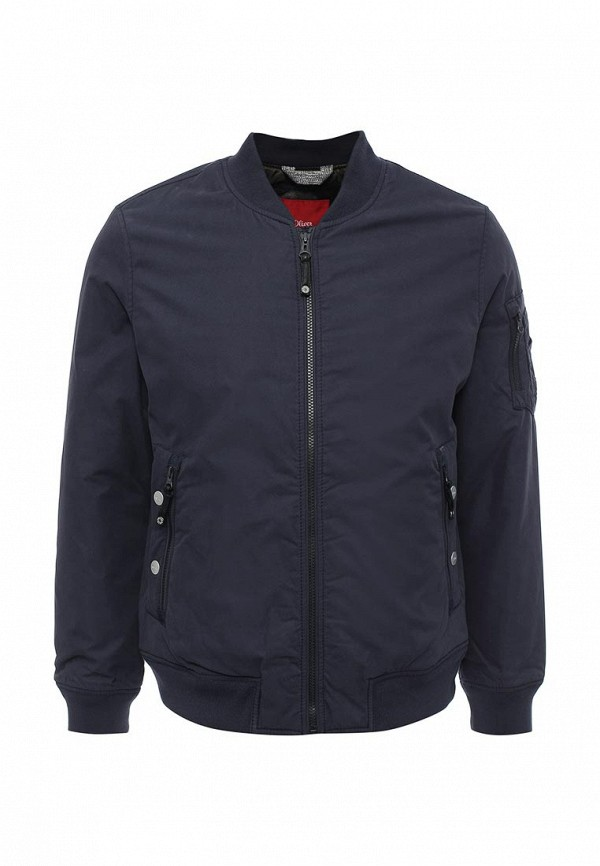 Куртка s.Oliver (с.Оливер) 28.609.51.1606