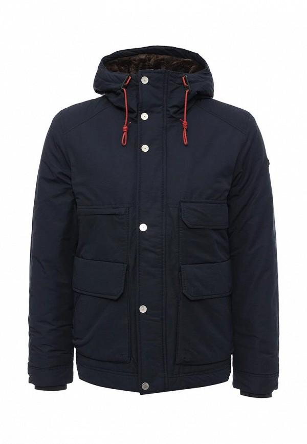 Куртка утепленная s.Oliver 28.609.51.1626