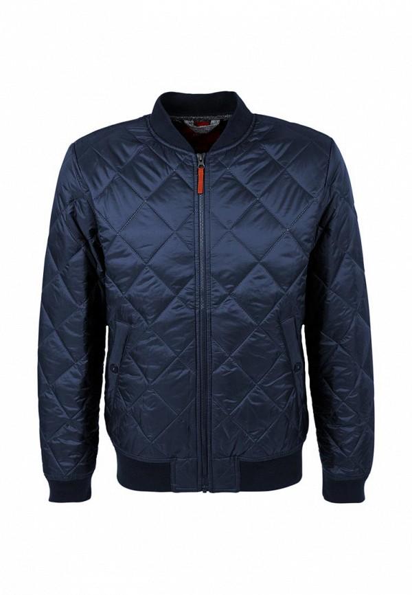 Куртка s.Oliver (с.Оливер) 28.609.51.1603