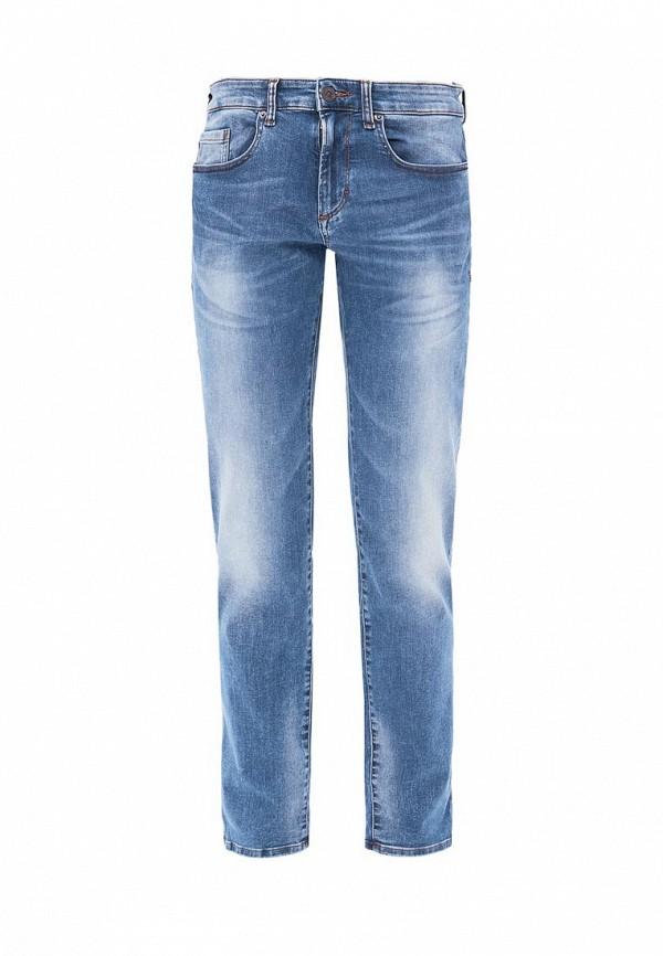 Мужские прямые джинсы s.Oliver (с.Оливер) 03.899.71.2542