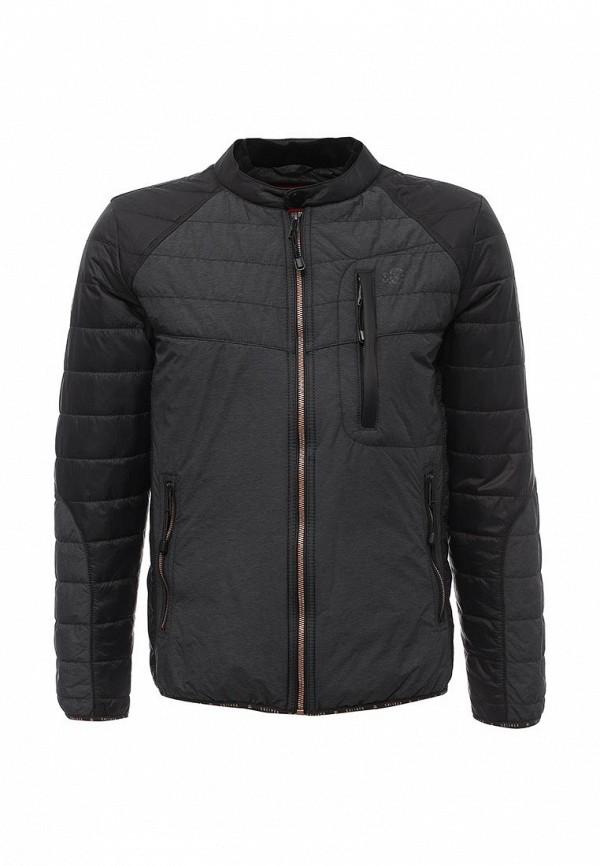 Куртка s.Oliver (с.Оливер) 28.701.51.1722