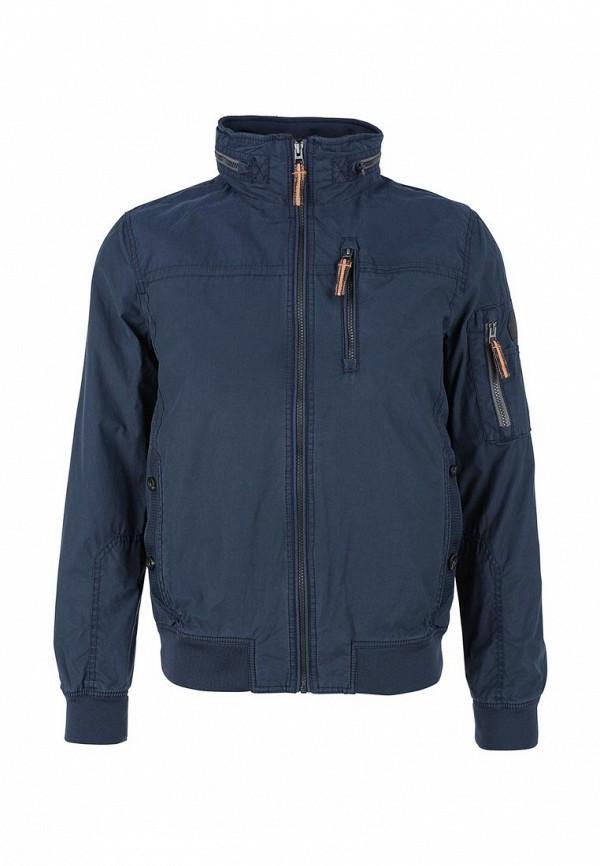 Куртка s.Oliver (с.Оливер) 28.701.51.1714