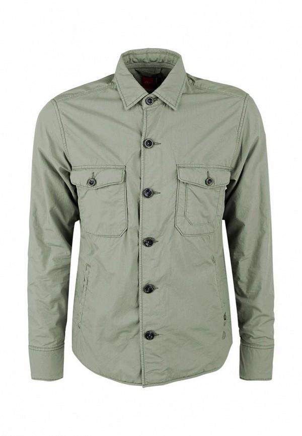 Куртка s.Oliver 13.702.21.3143