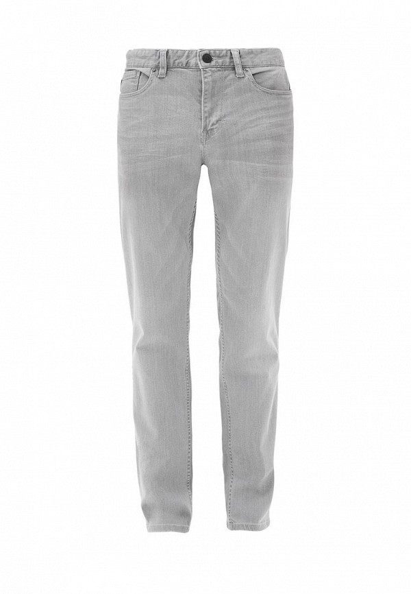 Мужские прямые джинсы s.Oliver (с.Оливер) 03.899.71.2568