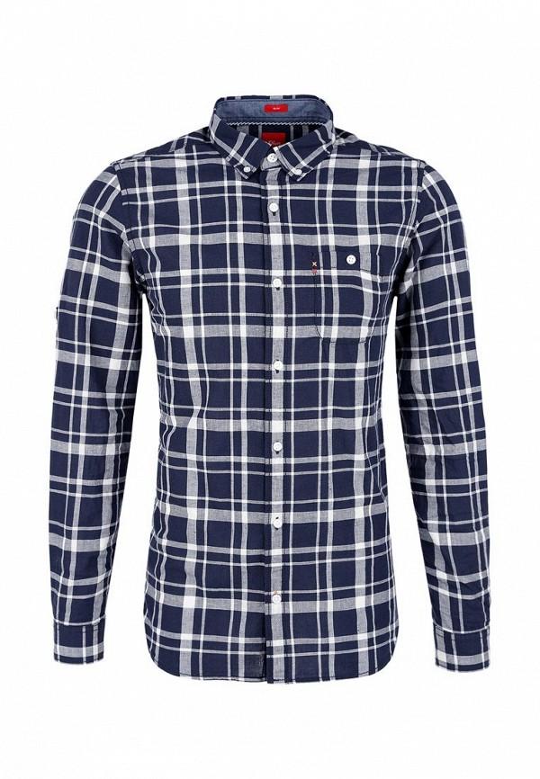 Рубашка s.Oliver 13.704.21.2335