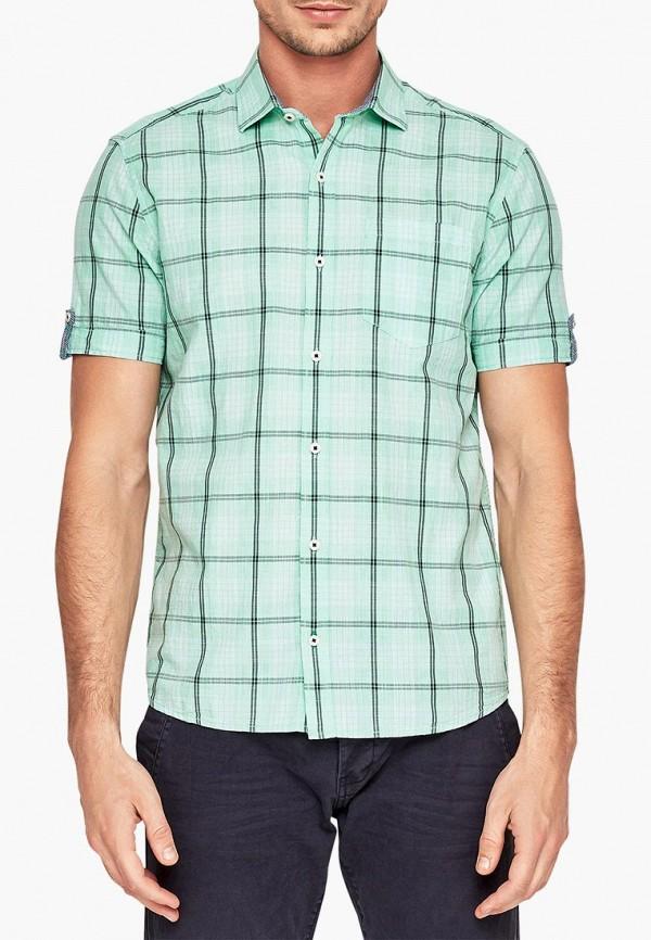 Фото Рубашка s.Oliver. Купить с доставкой