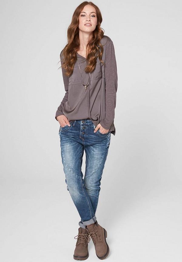 Фото женская обувь под джинсы
