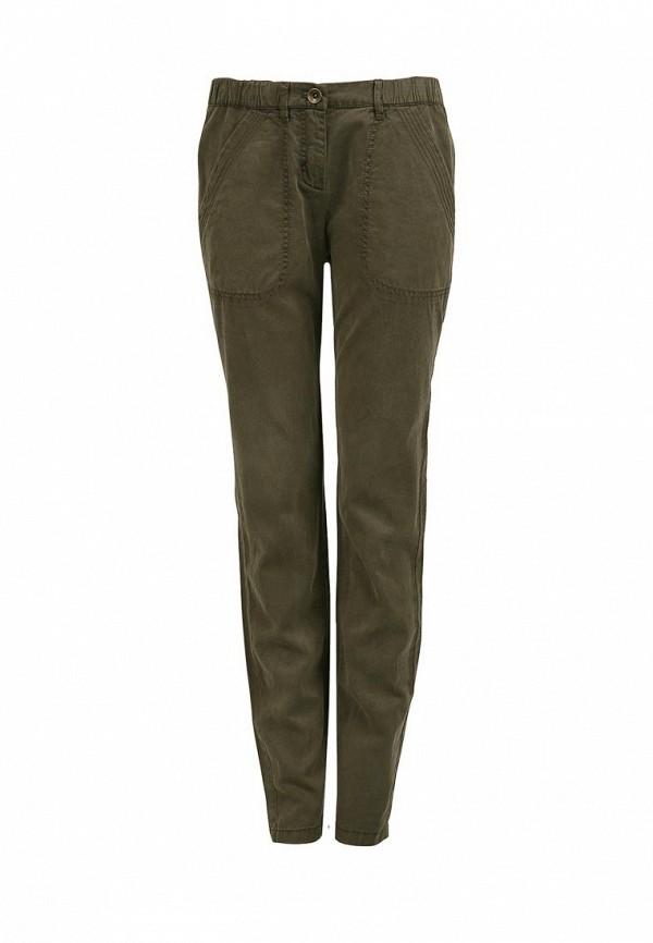 Женские брюки  Купить модные брюки по привлекательной