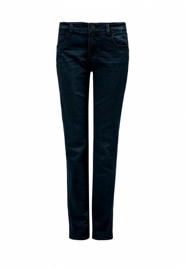 Прямые джинсы s.Oliver (с.Оливер) 04.899.71.2689