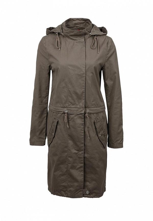 Утепленная куртка s.Oliver (с.Оливер) 05.601.52.8638