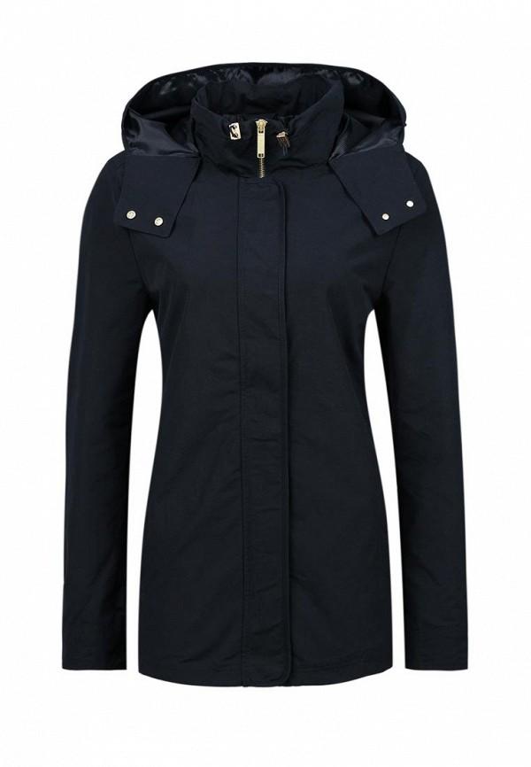 Женская куртка S.OLIVER