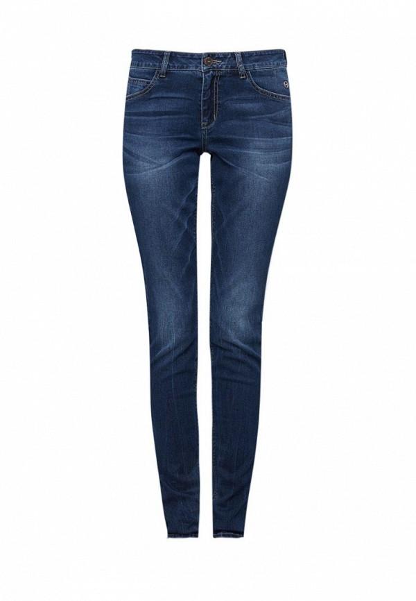 Зауженные джинсы s.Oliver (с.Оливер) 04.899.71.2780