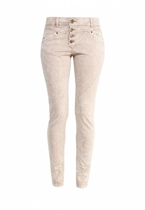 Женские зауженные брюки s.Oliver (с.Оливер) 04.899.73.3133