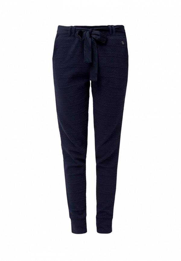 Женские зауженные брюки s.Oliver (с.Оливер) 14.601.73.6803