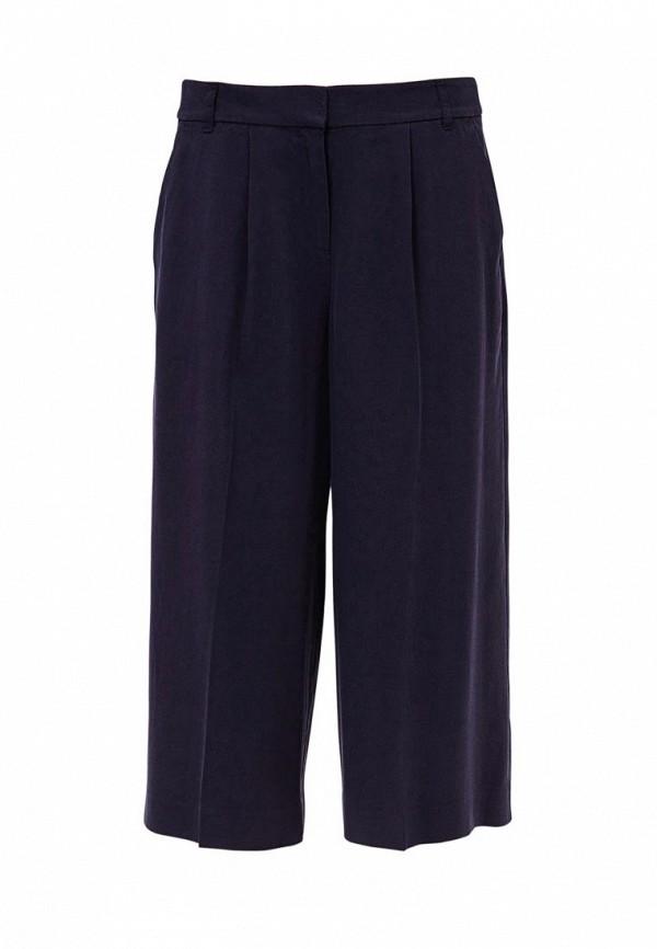 Женские широкие и расклешенные брюки s.Oliver (с.Оливер) 14.602.76.4657