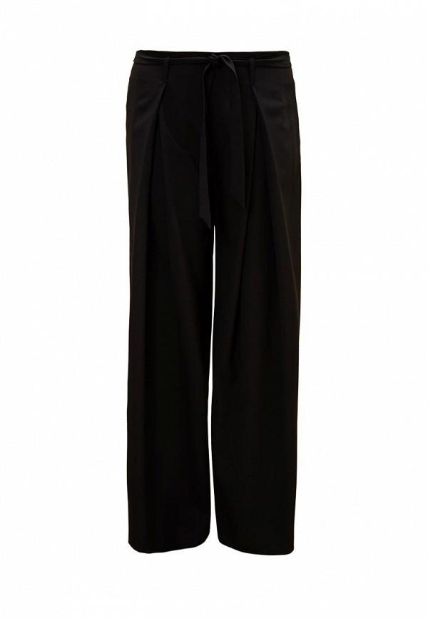 Женские широкие и расклешенные брюки s.Oliver (с.Оливер) 14.603.73.6724