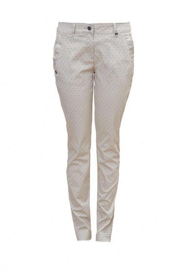 Женские зауженные брюки s.Oliver (с.Оливер) 14.603.73.6909