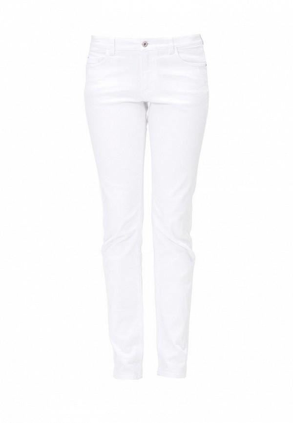 Прямые джинсы s.Oliver (с.Оливер) 04.899.71.2784