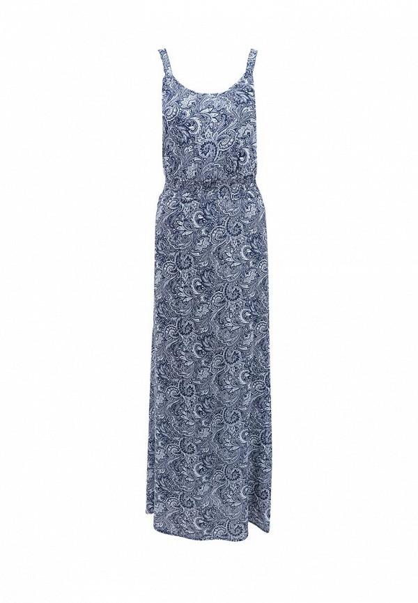 Летнее платье s.Oliver Denim (с.Оливер Деним) 41.604.81.7200