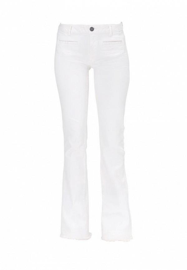 Широкие и расклешенные джинсы s.Oliver (с.Оливер) 14.604.71.7683