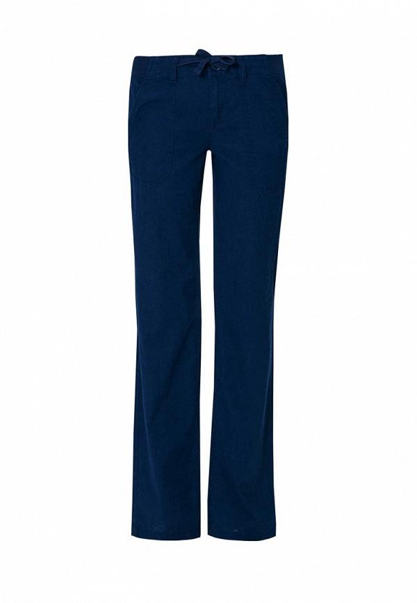 Женские широкие и расклешенные брюки s.Oliver Denim (с.Оливер Деним) 49.604.73.8593
