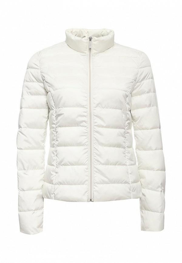 Куртка s.Oliver (с.Оливер) 05.607.51.1707