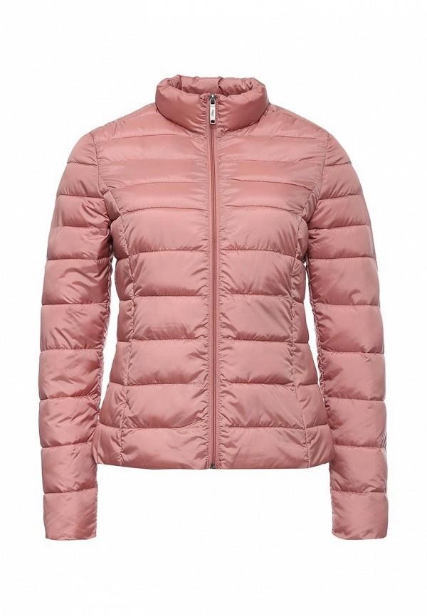 Куртка утепленная s.Oliver 05.607.51.1707