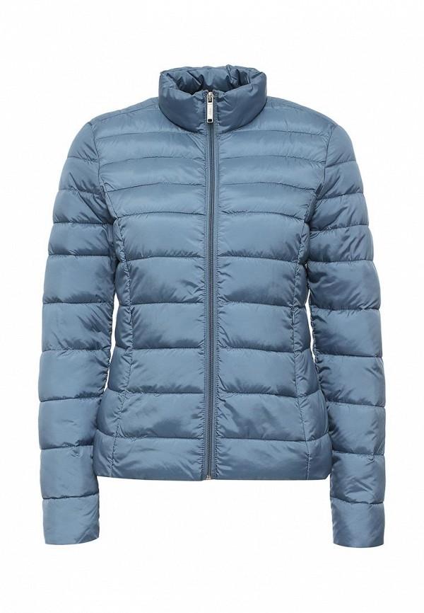 Куртка s.Oliver (с.Оливер) 05.608.51.5707