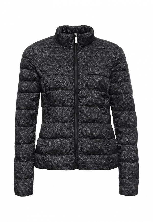Куртка s.Oliver (с.Оливер) 05.607.51.2707