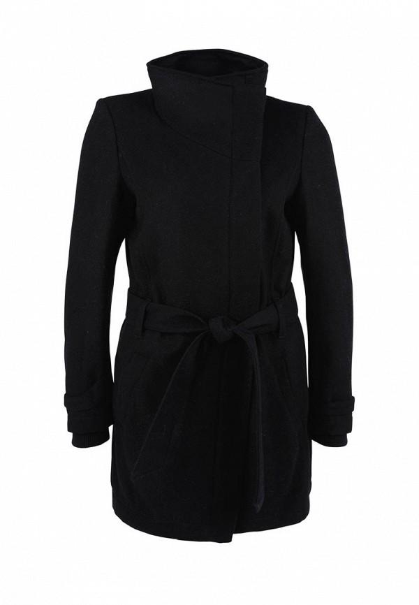Женские пальто s.Oliver (с.Оливер) 05.609.52.4252