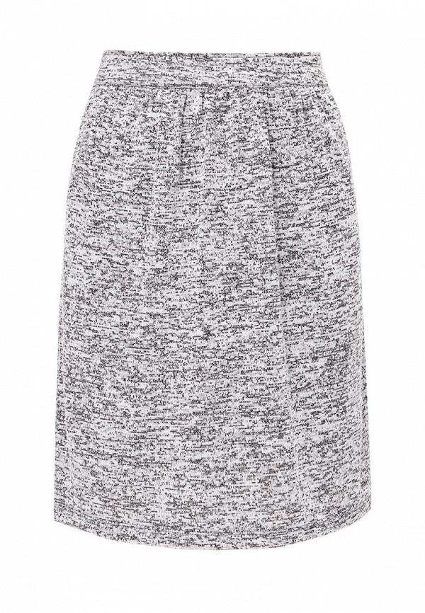Прямая юбка s.Oliver (с.Оливер) 14.607.78.5632