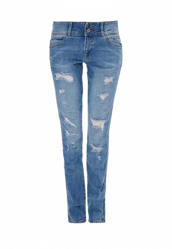 Зауженные джинсы s.Oliver (с.Оливер) 14.607.71.2412