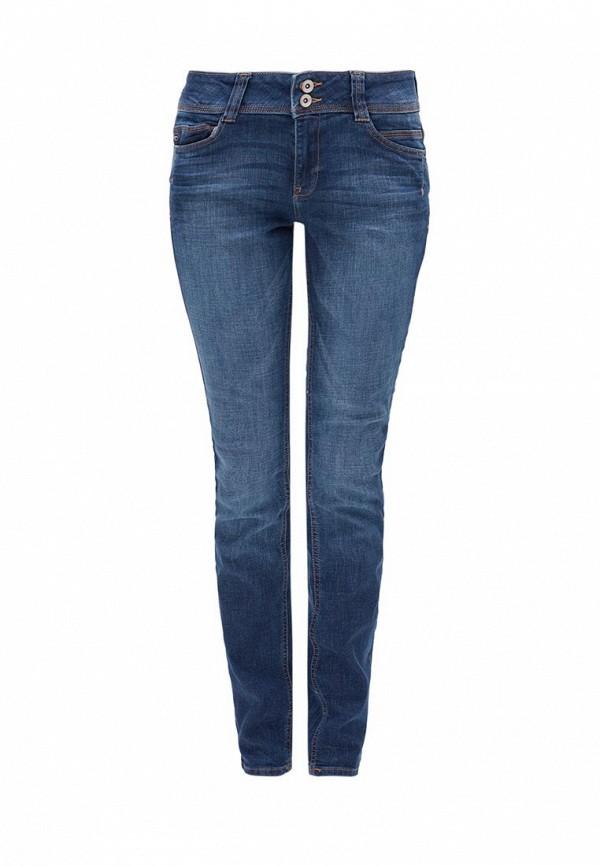 Прямые джинсы s.Oliver (с.Оливер) 04.899.71.3700