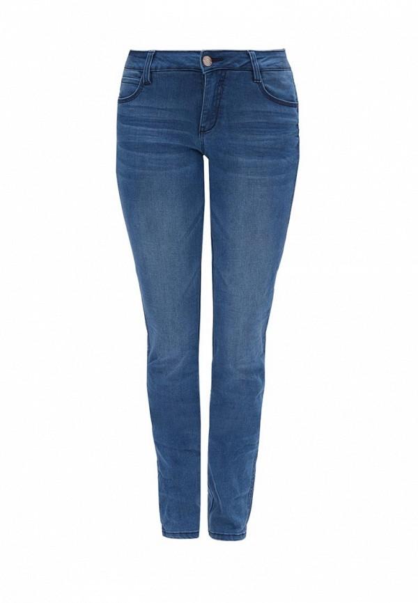Зауженные джинсы s.Oliver (с.Оливер) 04.899.71.3189