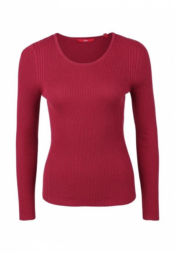 Пуловер s.Oliver (с.Оливер) 14.608.61.6761