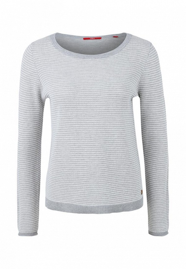 Пуловер s.Oliver (с.Оливер) 14.608.61.6759
