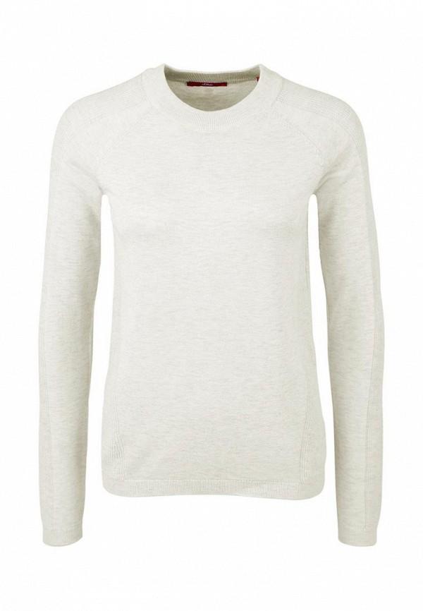 Пуловер s.Oliver (с.Оливер) 14.608.61.6732