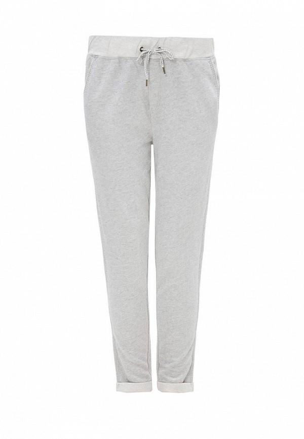 Женские спортивные брюки s.Oliver (с.Оливер) 14.608.75.6049