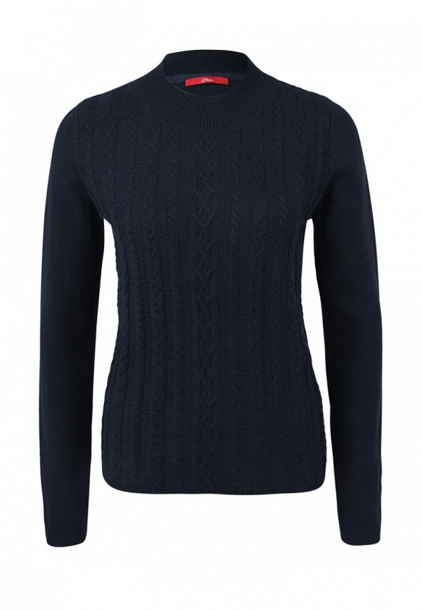 Пуловер s.Oliver (с.Оливер) 04.899.61.3167